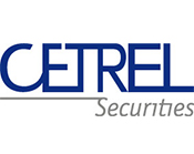 Cetrel securities